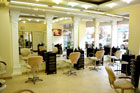 salon_parikmaherskaya-140