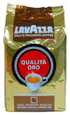 Lavazza_Qualita-100